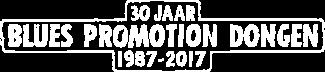 Header-30-jaar-blues-promotion-dongen-logo