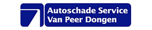 autoschade-service-van-peer-dongen