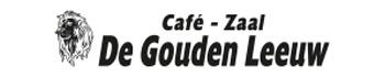 cafe-zaal-de-gouden-leeuw-groter