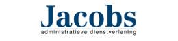 jacobs-administratieve-dienstverlening