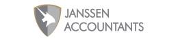 janssen-accountants