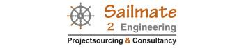 sailmate-2-engineering