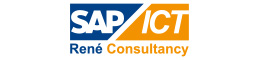 sap-ict-rene-consultancy