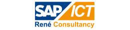 sap-ict-rene-consultancy