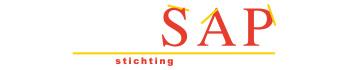 stichting-SAP