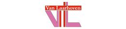 van-laarhoven-sloopwerken
