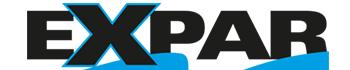 Expar sponsor BPD